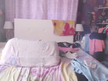 ???i`ll squirt foutain big???lush is on #squirt #chubby #hairy #bigboobs #bbw #bigass #lovense #dirty #anal #feet #curvy #