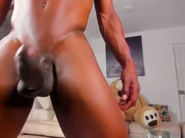 sr_smit_hotchr(92)s chat room