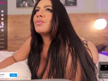 stefy_cherrychr(92)s chat room