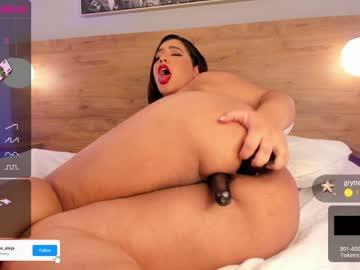 stefy_cherry online webcam