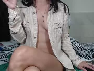 stephannie_ online webcam