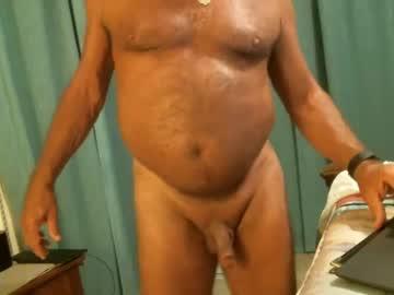 steve4909's chat room