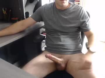 steve_oo8's Profile Image