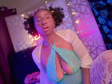 succubus_rosemilkchr(92)s chat room
