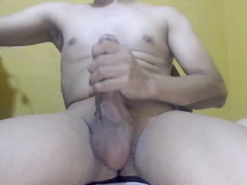 Watch suckmyballs90 live on cam at Chaturbate