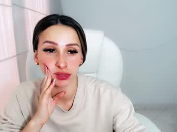 sugar_babys's chat room