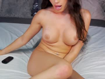 sugar_dolly's chat room