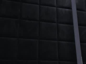 Watch sultryandrew free live private webcam show