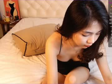 sumiyayachr(92)s chat room