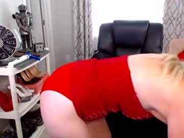 Privates-YES. Videos on Bio! Pulse vibes are AWESOME! See Tip Menu for fun things to do in my room. #mature #feet #milf #lush #redhead