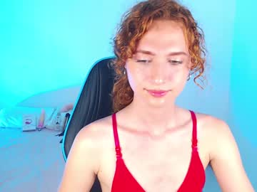 summerylovechr(92)s chat room
