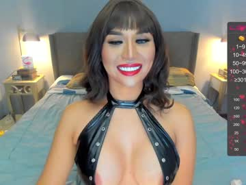 Chaturbate superanellets chaturbate adultcams