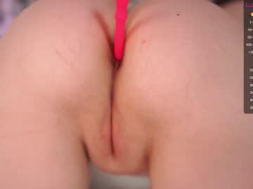 superbdolls's chat room