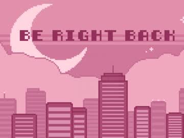 sweet__ary_chr(92)s chat room