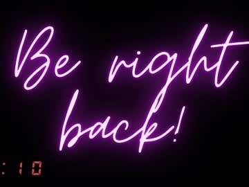 Woman Topless Streaming Guestmodel