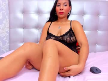 Smoggy lady sofia (Sweet_ass22) madly shattered by beautiful cock on free xxx chat