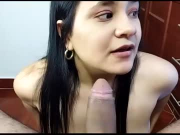 sweet_shastitychr(92)s chat room