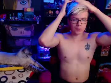 Watch sweet_steve live on cam at Chaturbate