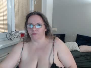 #ridetoyspvt #lovensepvt  #bigboobs #girls #mature #bbw #girls  #anal  #bio #hairryampits  #c2c #pvt # pasword #natural #spit #cum #dildo #blowjob #legs #bondage #hugeboobs #nude #masturbate  #play #pv