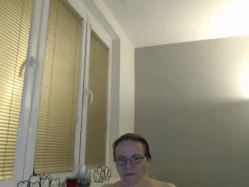 sweetboobs85h online webcam
