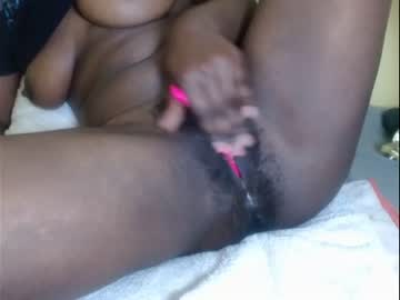 Tame prostitute choclate (Sweetchoclatebabe) fiercely mates with forceful vibrator on online xxx cam