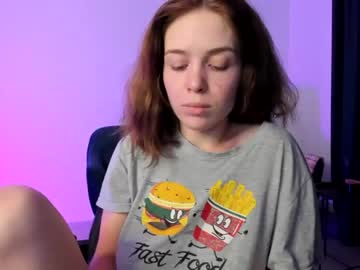 Ugly bitch Adriana (Sweetcobra) quietly bangs with calm toy on sex chat