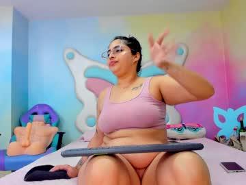 sweetcurvyx's chat room