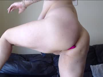 chaturbate sweetdebbiepie
