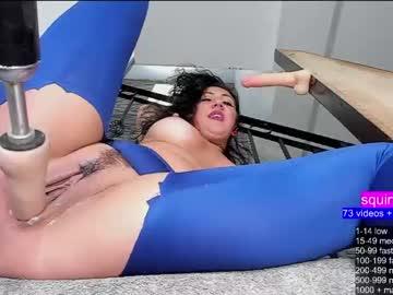 sweetgirl25chr(92)s chat room