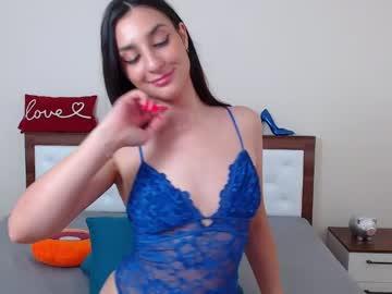https://roomimg.stream.highwebmedia.com/ri/sweetie__pie.jpg?1561372470