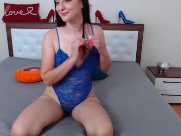 https://roomimg.stream.highwebmedia.com/ri/sweetie__pie.jpg?1563807900