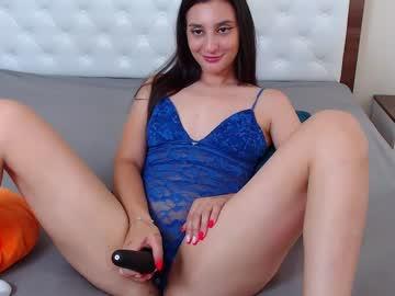 https://roomimg.stream.highwebmedia.com/ri/sweetie__pie.jpg?1563810990
