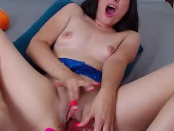 https://roomimg.stream.highwebmedia.com/ri/sweetie__pie.jpg?1563814890