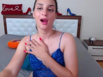 https://roomimg.stream.highwebmedia.com/ri/sweetie__pie.jpg?1573841880