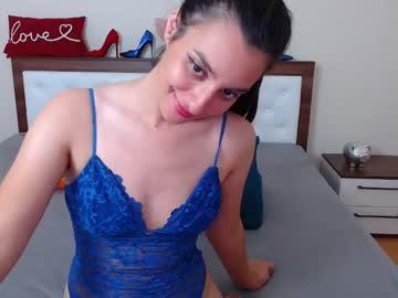 https://roomimg.stream.highwebmedia.com/ri/sweetie__pie.jpg?1573843380