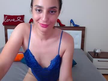https://roomimg.stream.highwebmedia.com/ri/sweetie__pie.jpg?1574279490