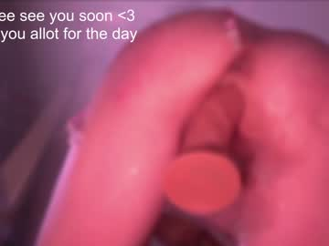 Energetic bitch Kira (Sweetkira555) bitterly bangs with successful vibrator on free adult chat