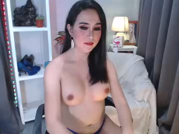 Ok whore april (Sweetladyapril) intensely messed up by pleasant cock on free xxx chat