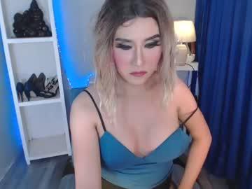 sweetladyaprilchr(92)s chat room