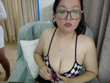 sweetlikechocolate