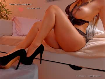 Vote for me ---- https://chaturbateawards.typeform.com/to/uFv4vLmK
