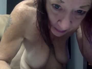 sweetnissapril's chat room