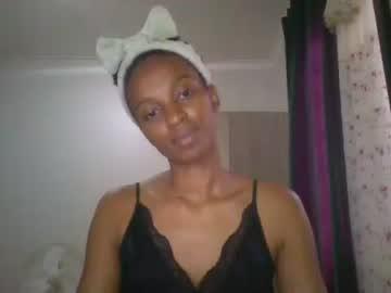sweetpoenbellchr(92)s chat room