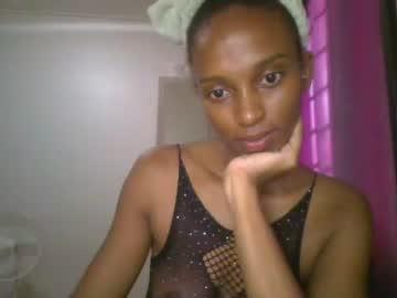 sweetpoenbell's chat room