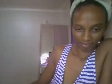 sweetpoenbell online webcam