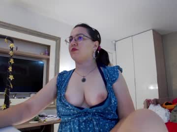 sweetraisa's chat room