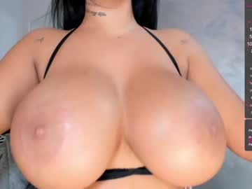 20 Is My Age And Romania Is Where I Live, A Camwhoring Irresistible Gal Is What I Am, My Chaturbate Model Name Is Sweetsexangel! Look At My Live Sex Show In HD