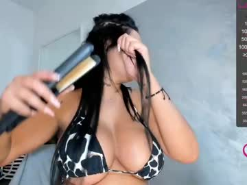 Watch sweetsexangel live cam sex show
