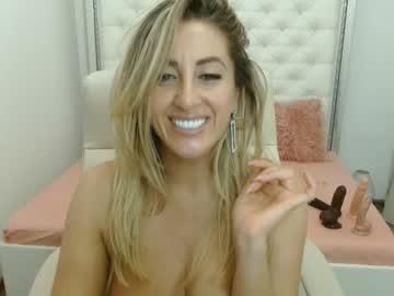 sweetsexangel's chat room