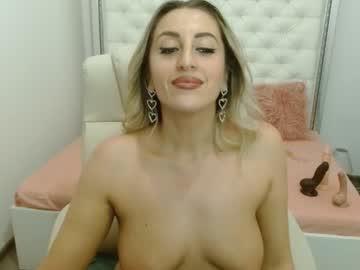 sweetsexangel chat
